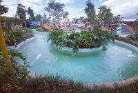 Harga Tiket Masuk Rancaekek Waterpark Bandung
