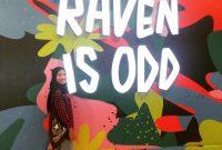 Jalan Menuju Raven Is Odd Kuningan City