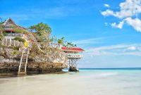 Jam Buka Pantai Tanjung Bira Bulukumba