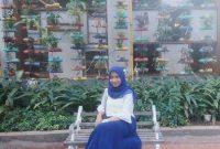 Jam Buka Taman Buah Mekarsari Bogor