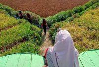 Lokasi Dewi Cemara Kemang Kediri