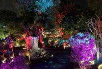 Rute Lembang Wonderland
