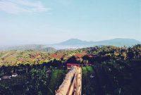 Alamat Bukit Moko Bandung