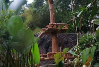 Alamat Kebun Binatang Bandung