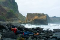 Alamat Pantai Menganti Kebumen