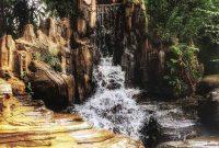 Alamat Taman Rekreasi Wiladatika Cibubur