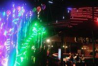Fasilitas Batu Night Spectacular Malang