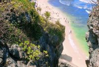 Harga Tiket Masuk Pantai Indrayanti Gunungkidul