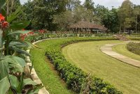 Harga Tiket Masuk Taman Rekreasi Wiladatika Cibubur