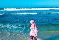 Jam Buka Pantai Indrayanti Gunungkidul