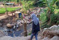 Jam Buka Kali Bening Krebu Tanjung
