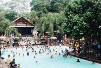 Alamat Tirtania Waterpark Bogor