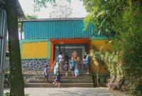 Harga Tiket Masuk Ryzzy Azzahra Waterpark Sukabumi