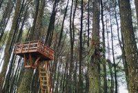 Jam Buka Bukit Baros Sukabumi
