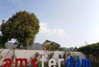 Harga Tiket Masuk Rumah Belanda Lembang Bandung