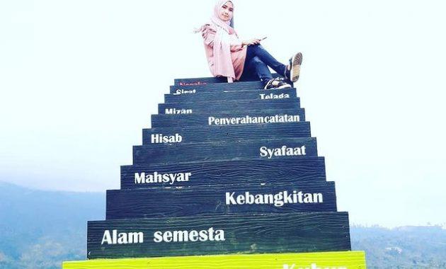 Jam Buka Cicalengka Dreamland Bandung